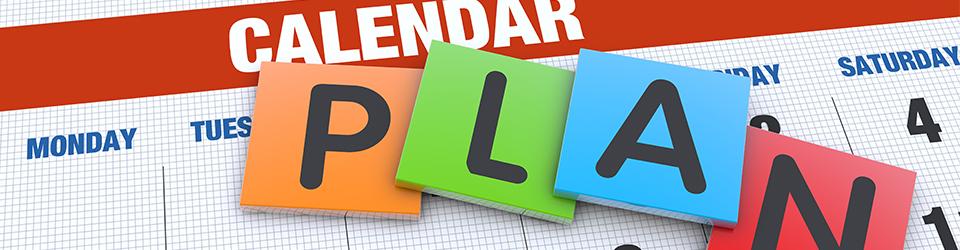 Calendario Scuola Infanzia.Calendario Scuola Dell Infanzia Monticello Conte Otto